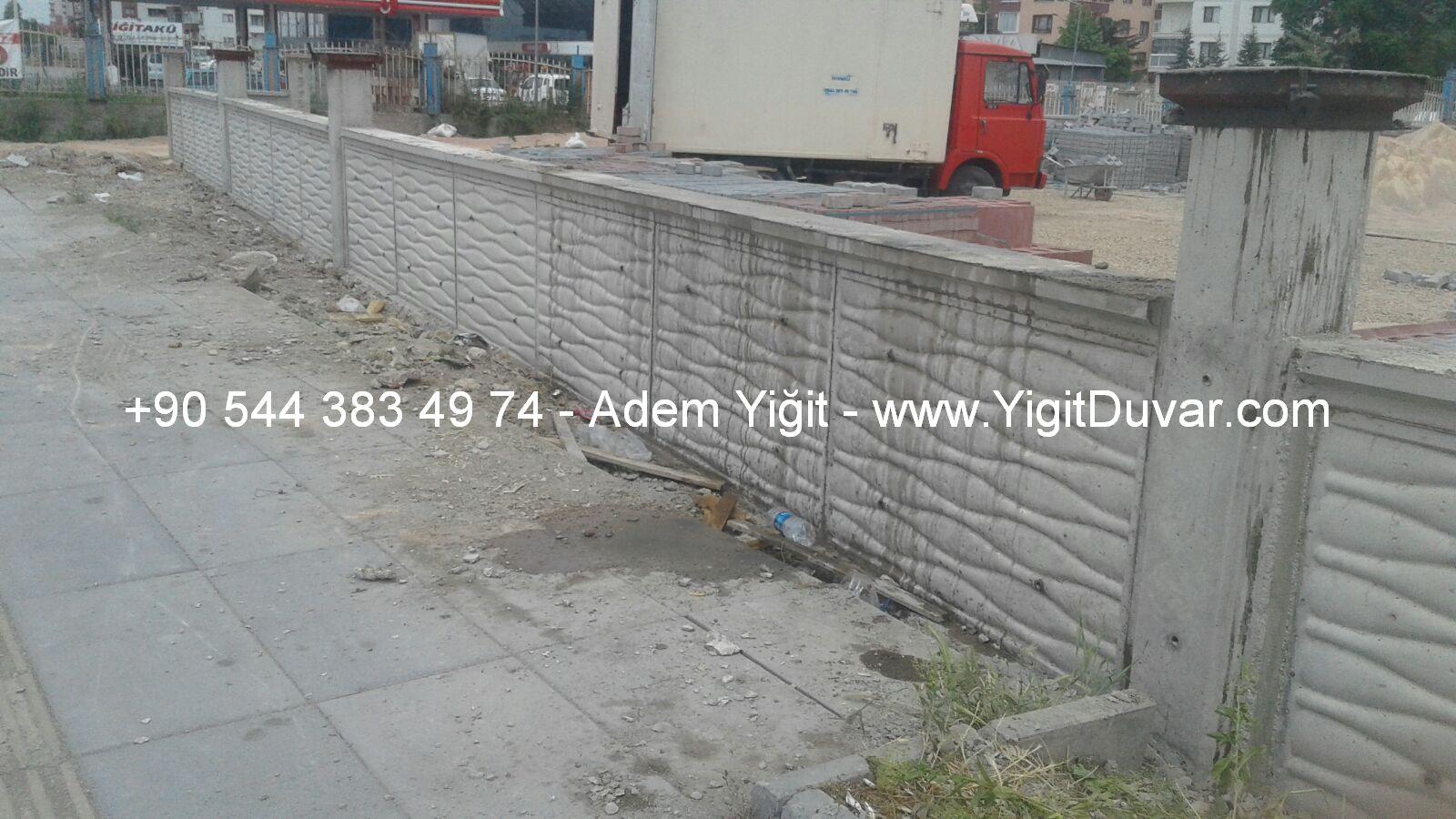 Ankara-duvar-ustasi-IMG-20180524-WA0074