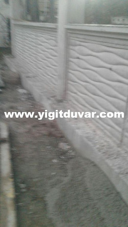 Ankara_Duvar_Ustası_IMG-20180119-WA0049