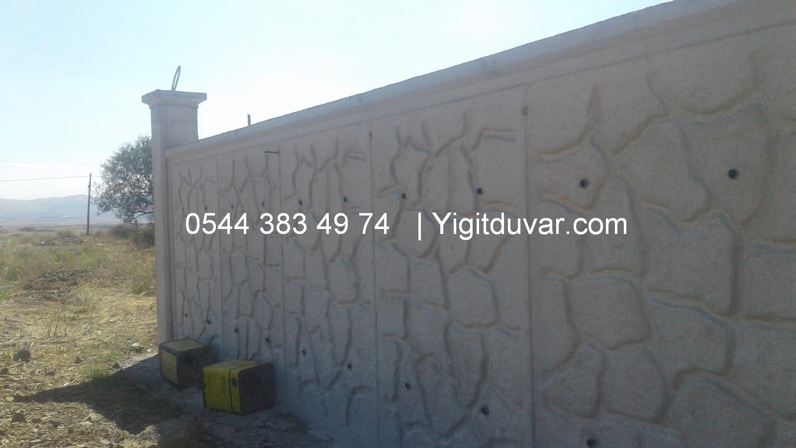 Ankara_Duvar_Ustası_1099