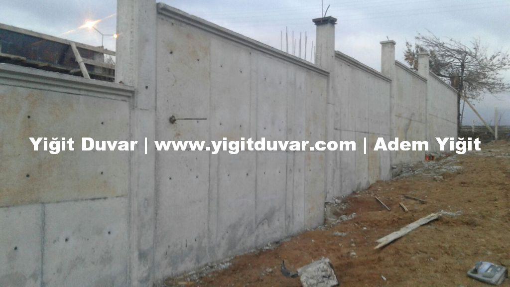 Ankara_Duvar_Ustası_IMG-20180119-WA0057