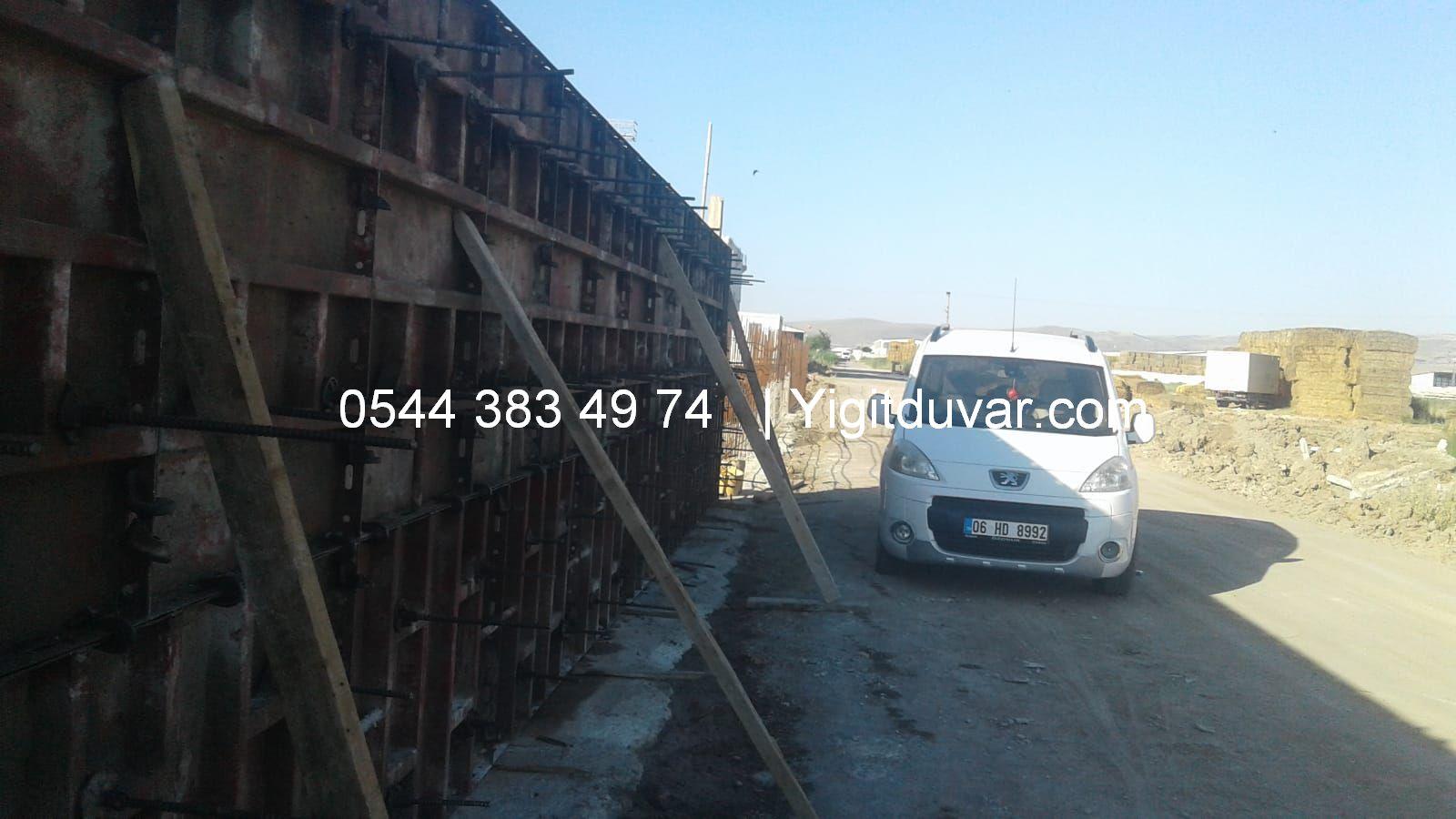 Ankara_Duvar_Ustası_1101
