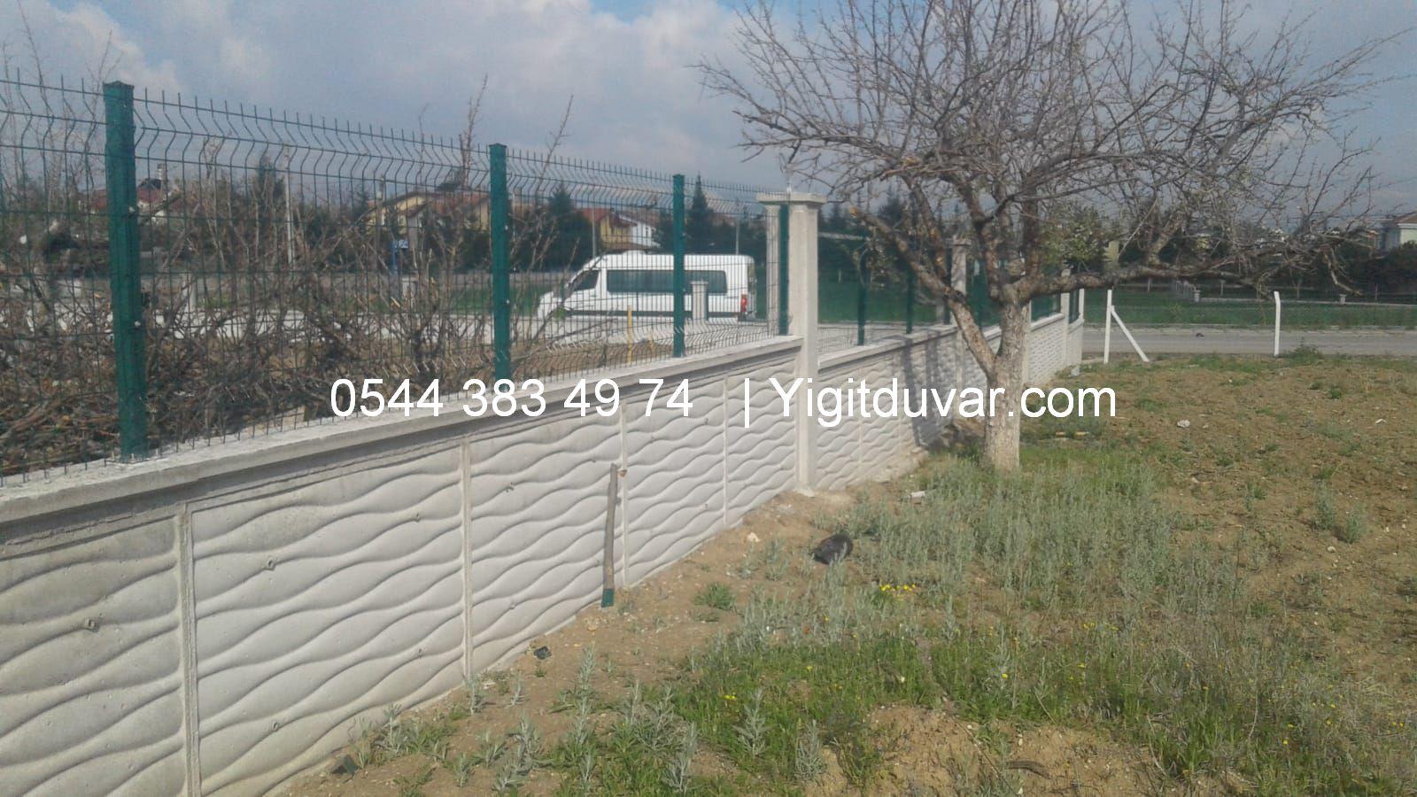 Ankara_Duvar_Ustası_1082
