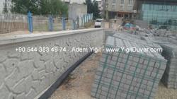 Ankara-duvar-ustasi-IMG-20180524-WA0111