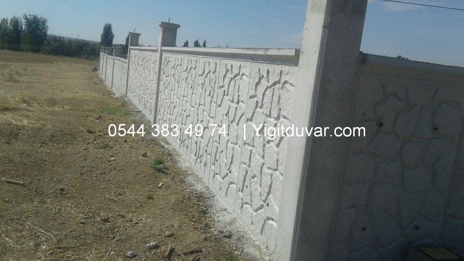 Ankara_Duvar_Ustası_1067