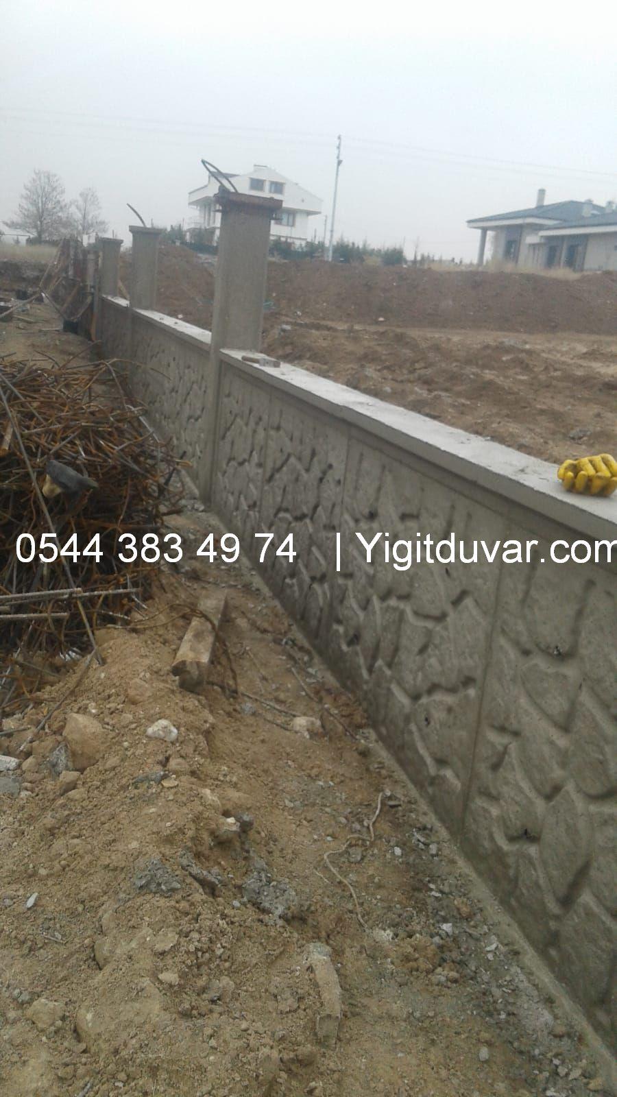 Ankara_Duvar_Ustası_1037