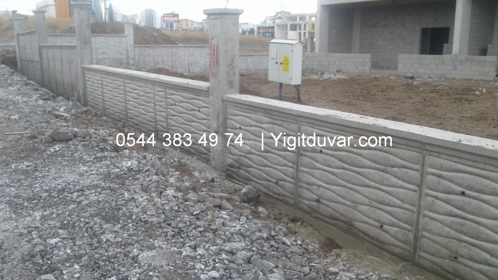 Ankara_Duvar_Ustası_1032