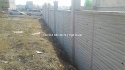 duvar-ustasi-yigit-duvar099