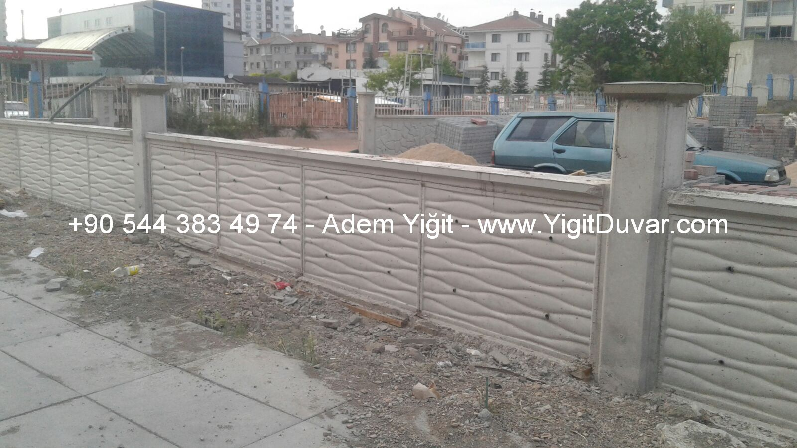 Ankara-duvar-ustasi-IMG-20180524-WA0089