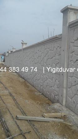 Ankara_Duvar_Ustası_1124