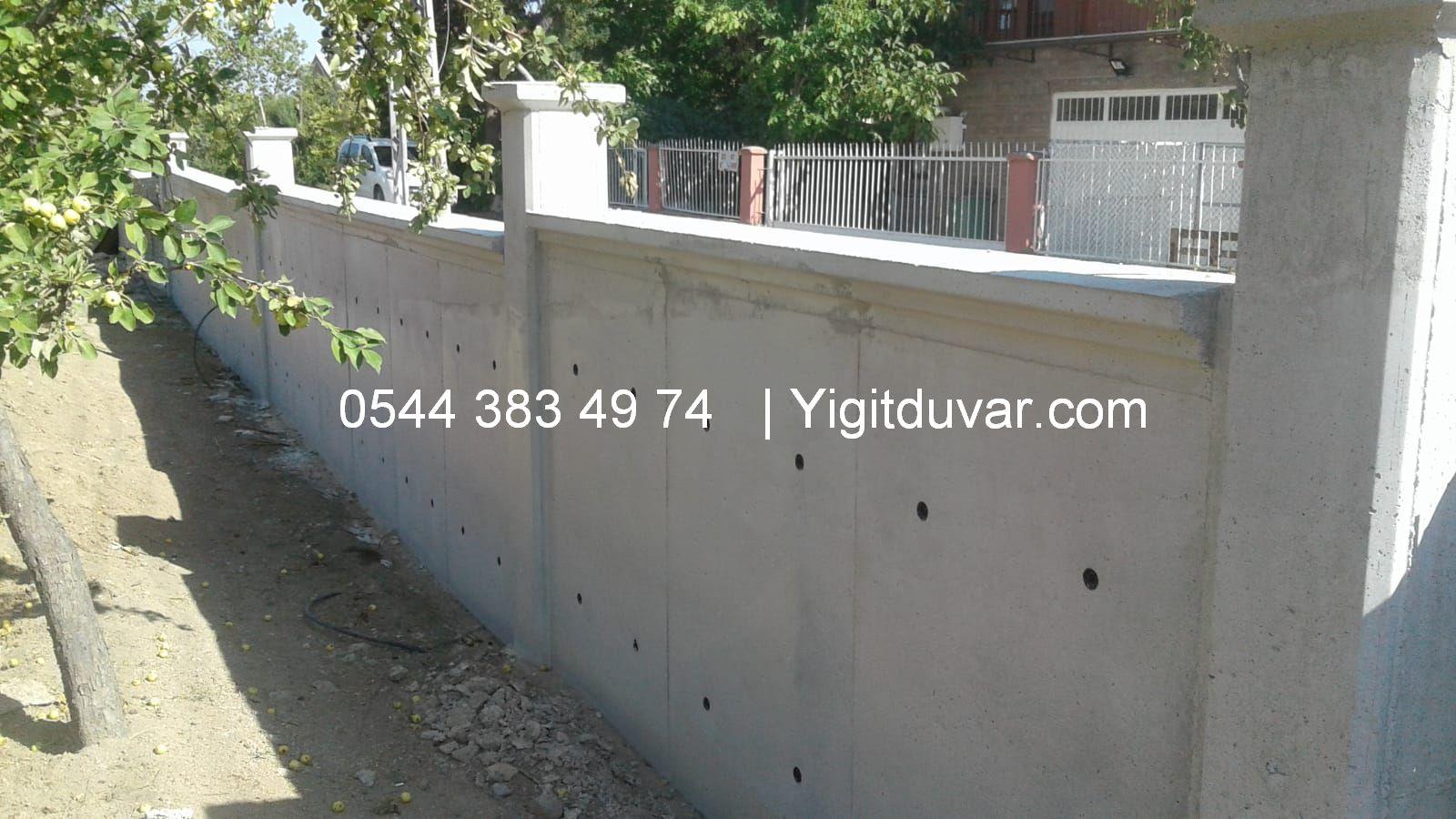 Ankara_Duvar_Ustası_1111