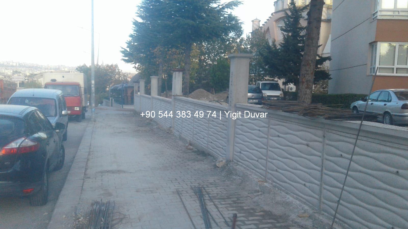 duvar-ustasi-yigit-duvar091