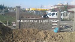 Ankara_Duvar_Ustası_1081