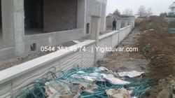 Ankara_Duvar_Ustası_1012