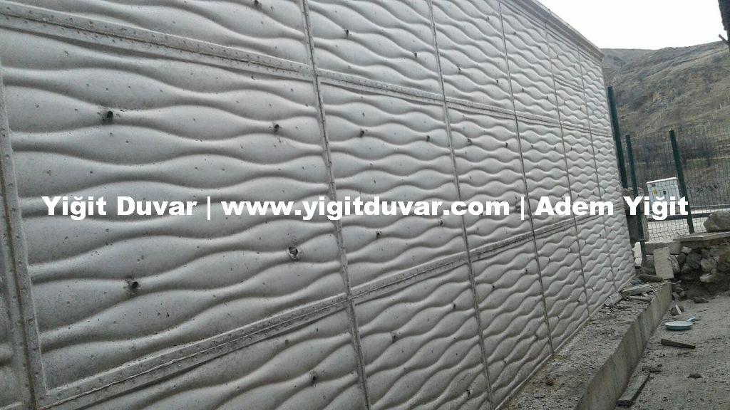 Ankara_Duvar_Ustası_IMG-20180119-WA0022