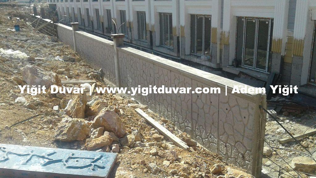 Ankara_Duvar_Ustası_IMG-20180119-WA0043