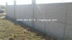 Ankara_Duvar_Ustası_1052