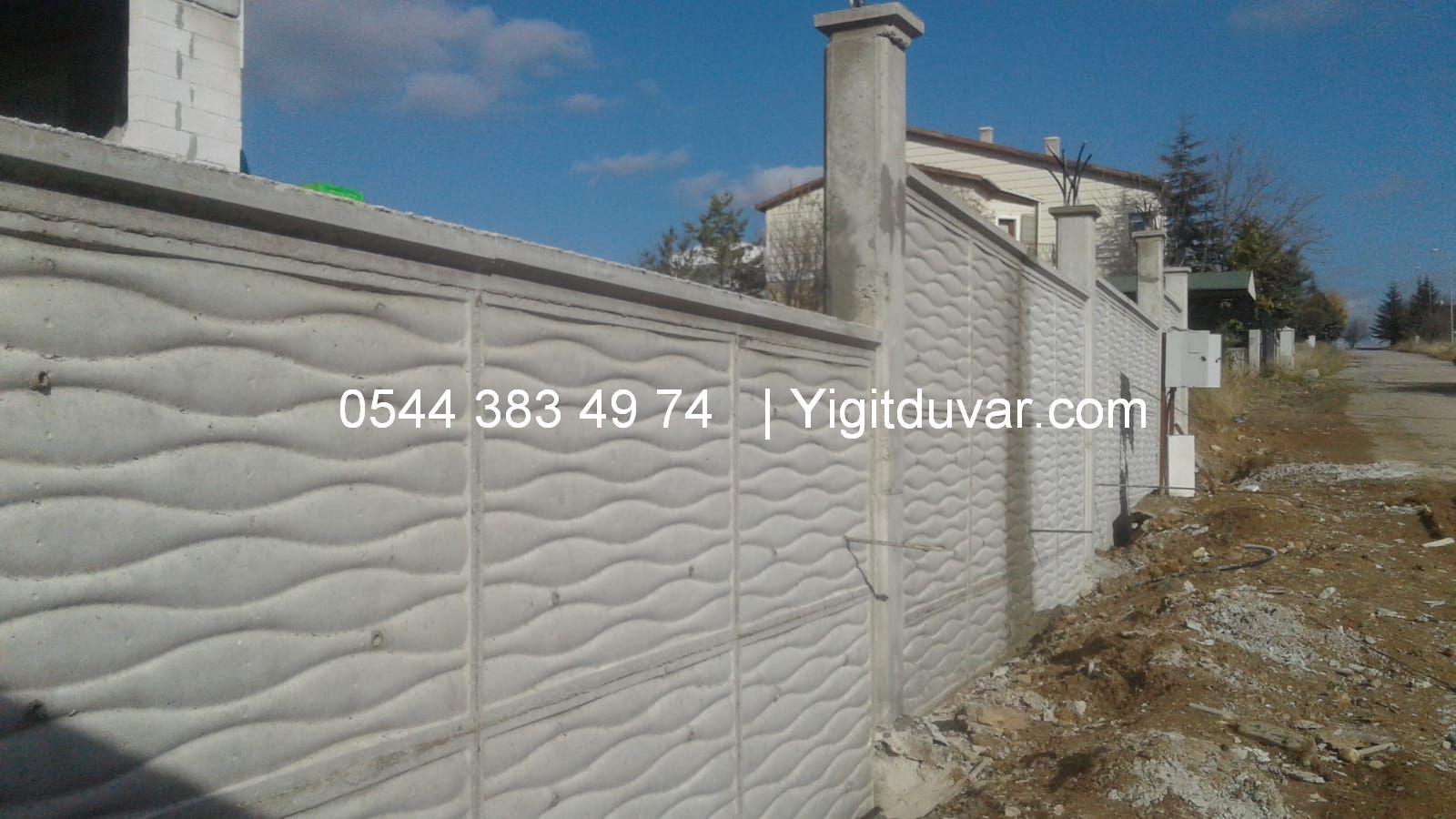 Ankara_Duvar_Ustası_1044