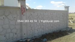 Ankara_Duvar_Ustası_1121