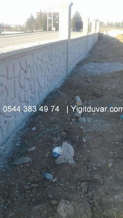 Ankara_Duvar_Ustası_1084