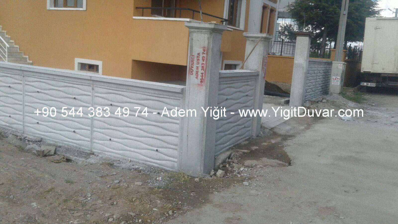 Ankara-duvar-ustasi-IMG-20180524-WA0069