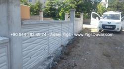 Ankara-duvar-ustasi-IMG-20180524-WA0087