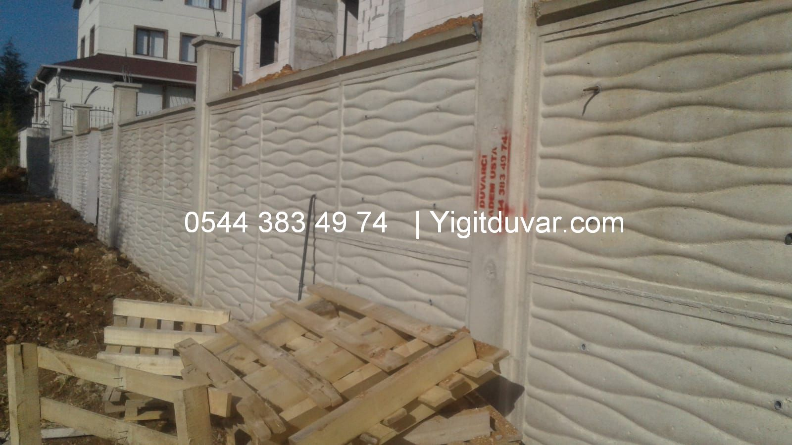 Ankara_Duvar_Ustası_1050