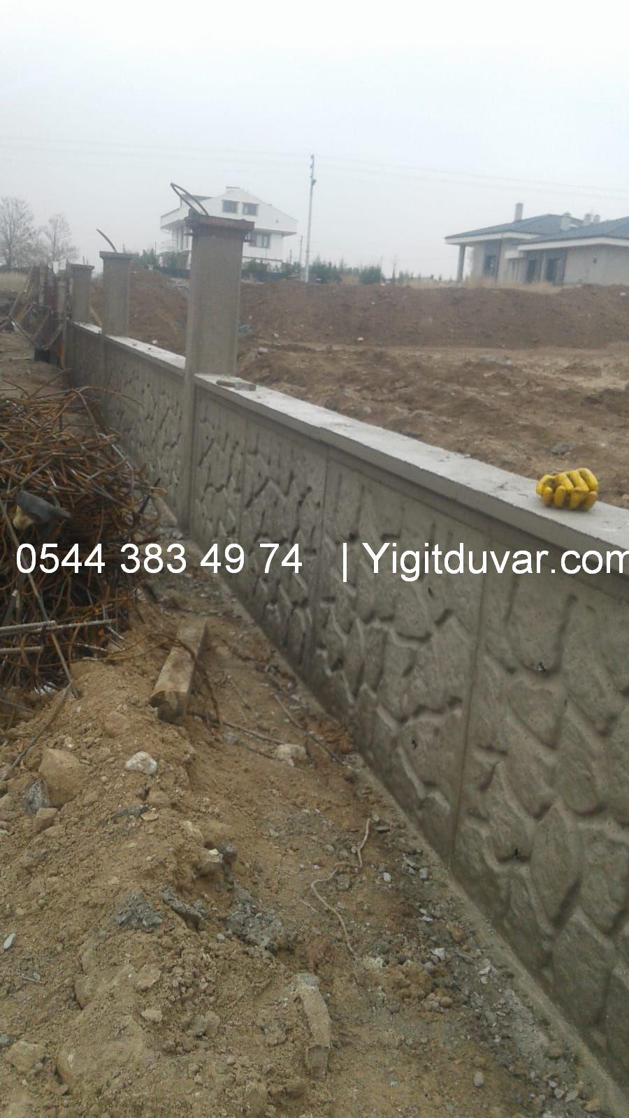 Ankara_Duvar_Ustası_1038