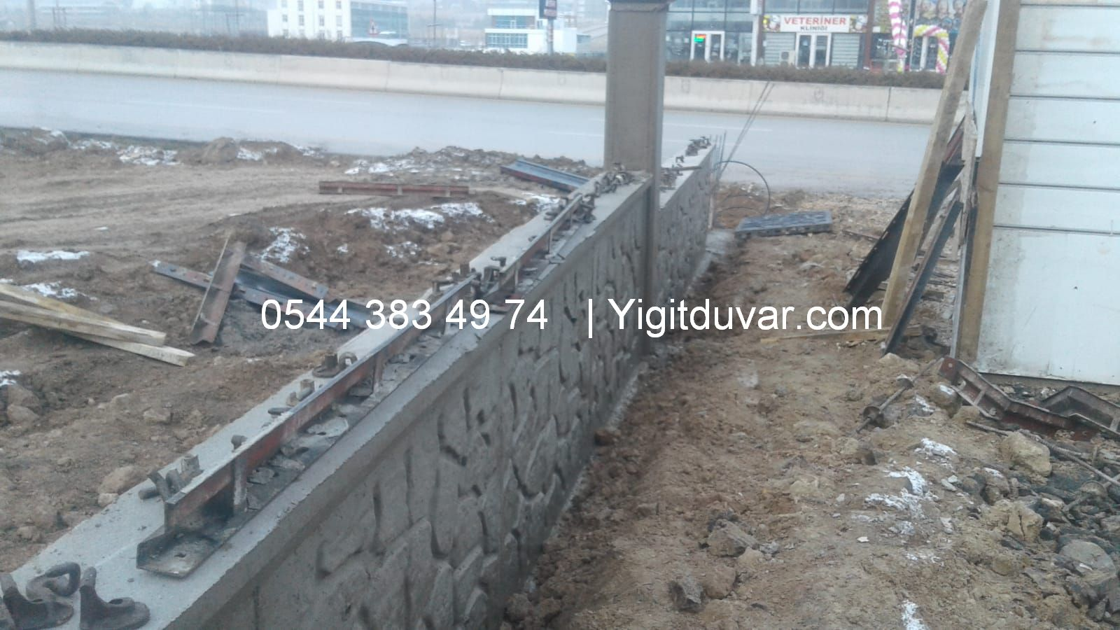 Ankara_Duvar_Ustası_1040