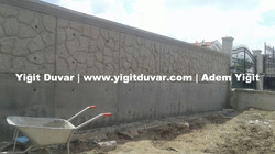 Ankara_Duvar_Ustası_IMG-20180119-WA0031