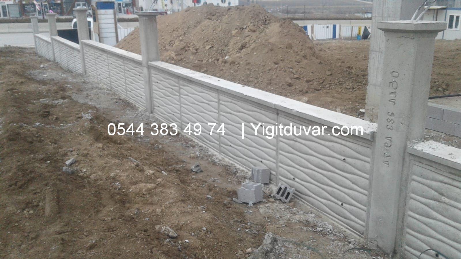 Ankara_Duvar_Ustası_1014
