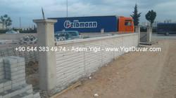 Ankara-duvar-ustasi-IMG-20180524-WA0109