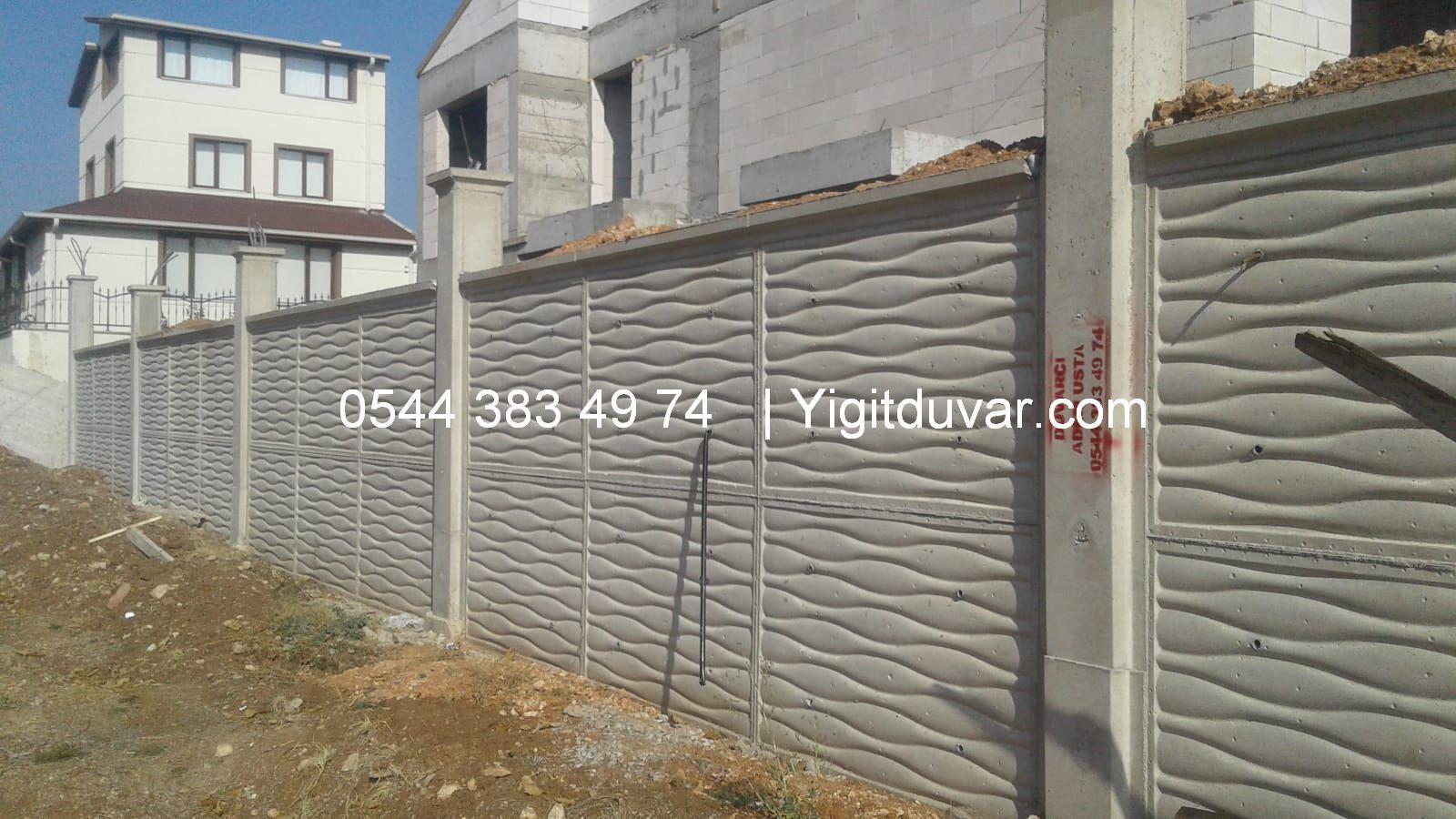 Ankara_Duvar_Ustası_1055