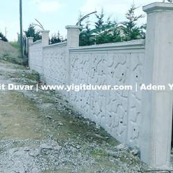 Ankara_Duvar_Ustası_IMG-20180119-WA0041