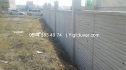 Ankara_Duvar_Ustası_1051