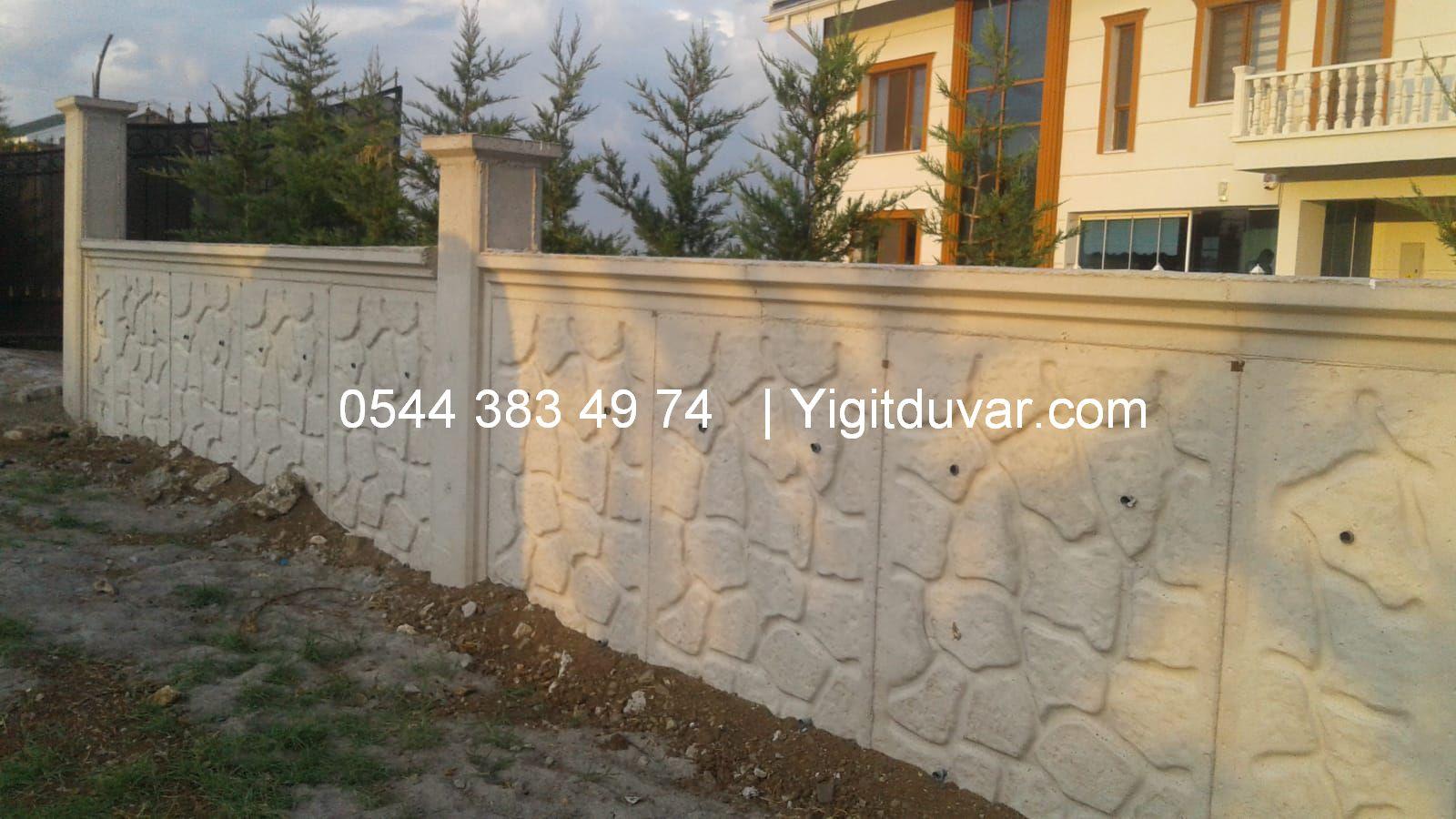 Ankara_Duvar_Ustası_1116