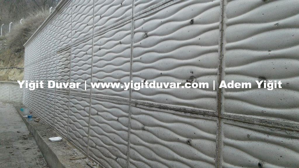 Ankara_Duvar_Ustası_IMG-20180119-WA0021