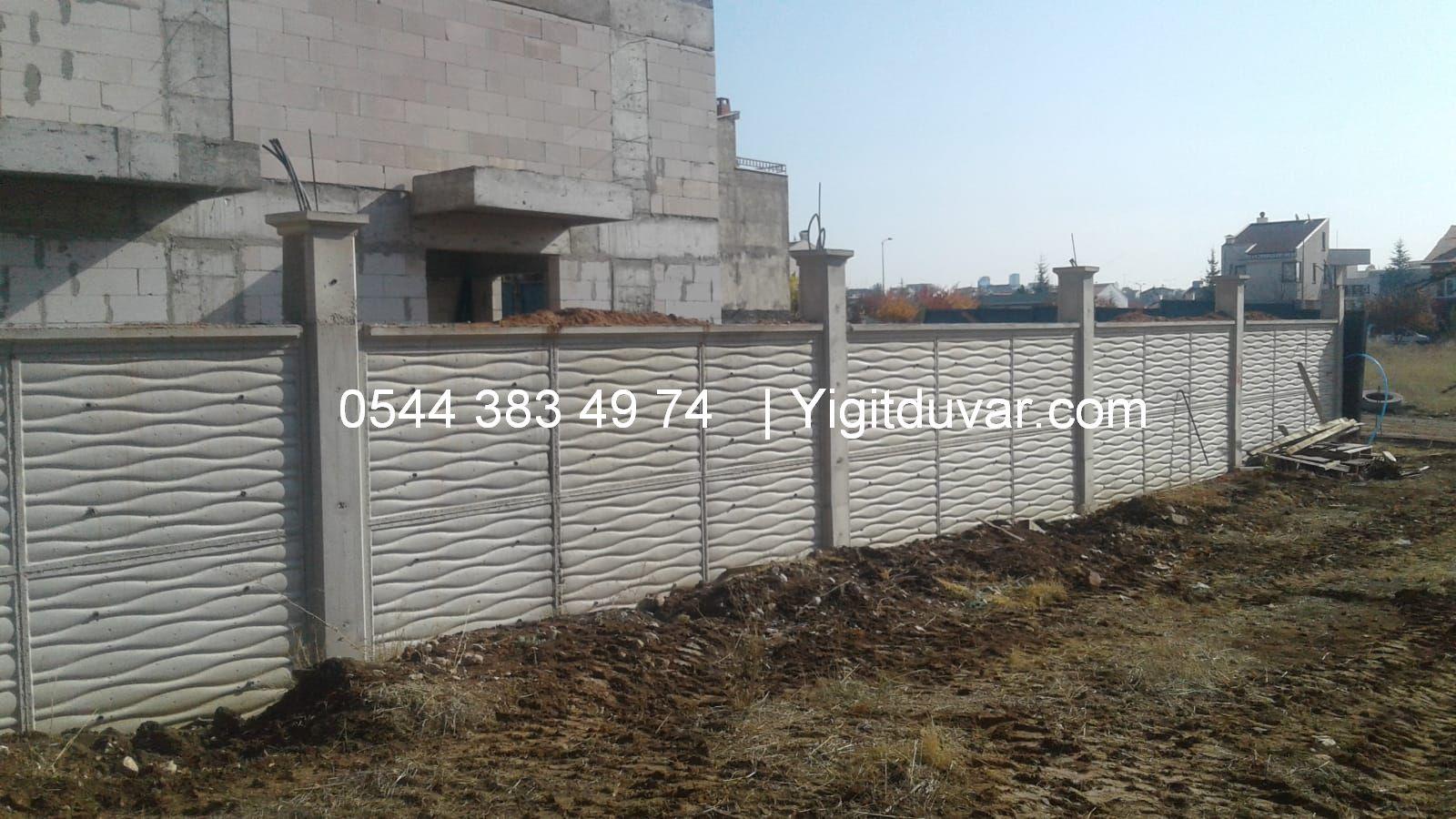 Ankara_Duvar_Ustası_1057