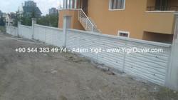 Ankara-duvar-ustasi-IMG-20180524-WA0071