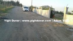 Ankara_Duvar_Ustası_IMG-20180119-WA0060