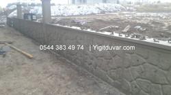 Ankara_Duvar_Ustası_1041