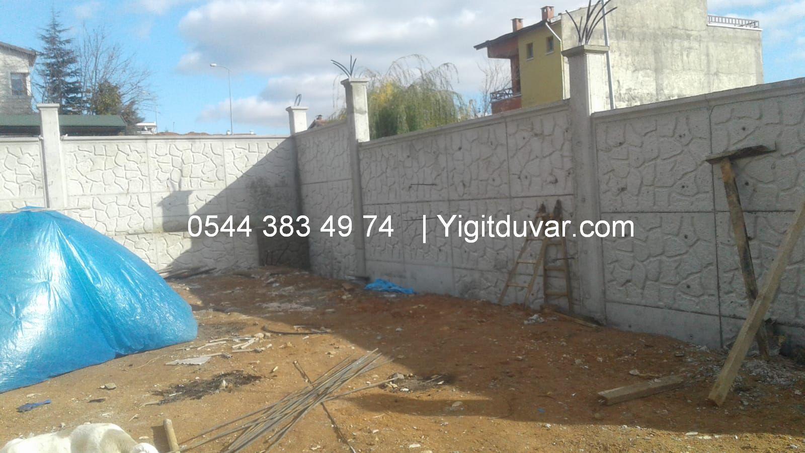 Ankara_Duvar_Ustası_1049