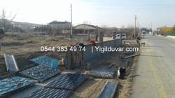 Ankara_Duvar_Ustası_1098