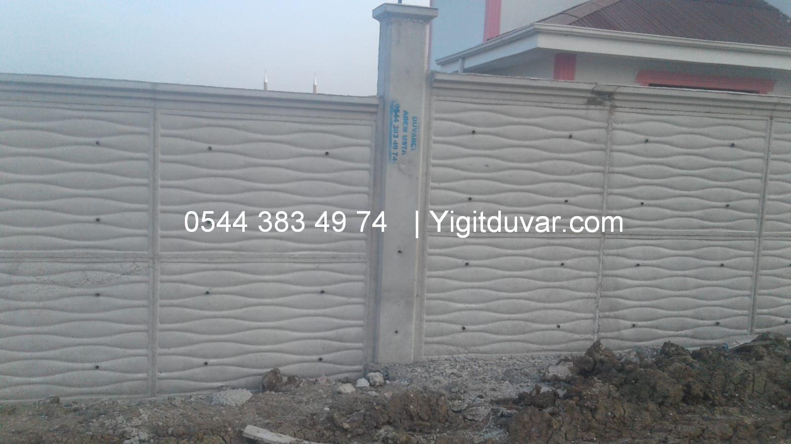 Ankara_Duvar_Ustası_1105