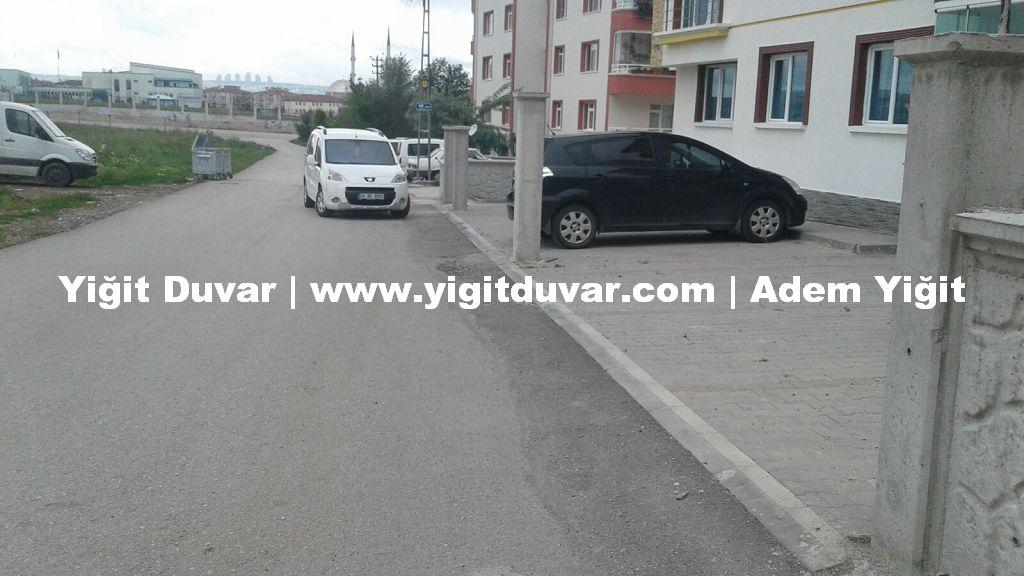Ankara_Duvar_Ustası_IMG-20180119-WA0024