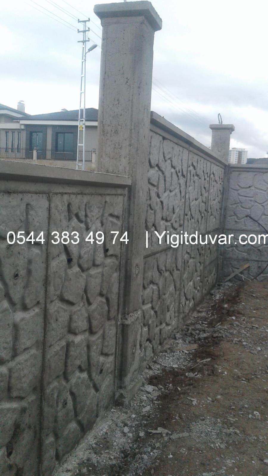 Ankara_Duvar_Ustası_1018