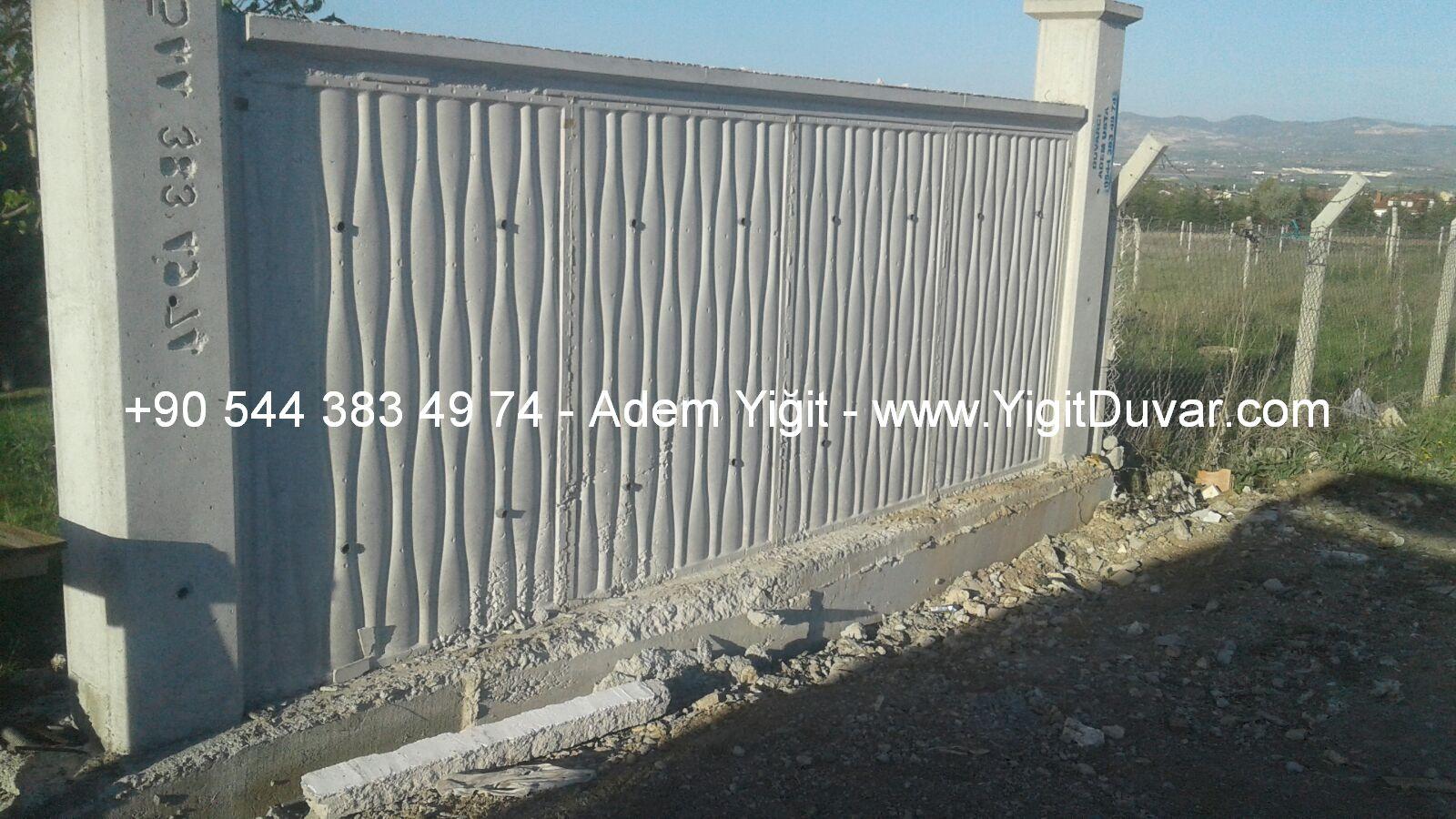 Ankara-duvar-ustasi-IMG-20180524-WA0101