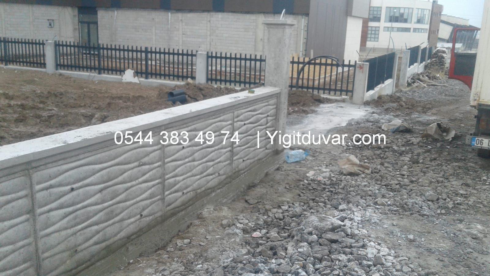 Ankara_Duvar_Ustası_1030