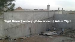 Ankara_Duvar_Ustası_IMG-20180119-WA0030