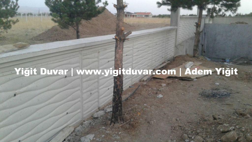 Ankara_Duvar_Ustası_IMG-20180119-WA0038