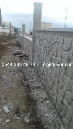 Ankara_Duvar_Ustası_1019